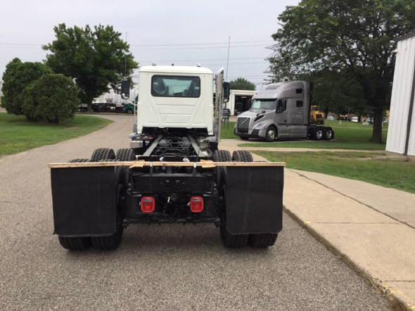 2019 Mack GR64F for sale-59108517