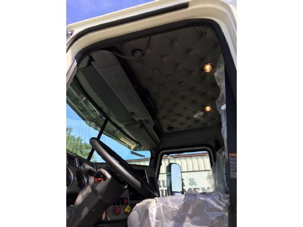 2018 Mack GU713 for sale-50591271