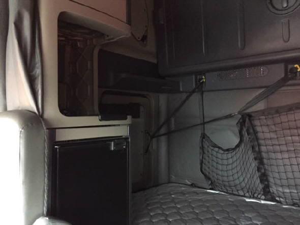 2016 Freightliner Cascadia for sale-59293439
