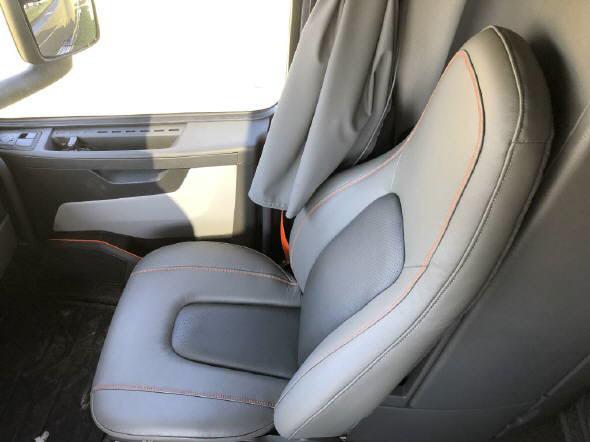 2020 Volvo VNL64T860 for sale-59291895