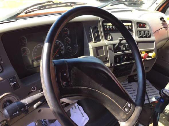 2004 Sterling LT9511 for sale-59084972