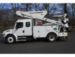 Used 2009 Freightliner M2-106== for Sale