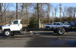 Used 2008 Chevrolet C7500= for Sale