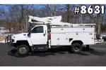 Used 2007 ALTEC AT37-G for Sale
