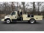 Used 2006International4300= for Sale
