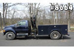 Used 2008 HIAB 077CLX for Sale