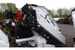 Used 2008 AUTO CRANE AC50-332/4R for Sale