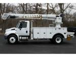 Used 2014 International 4300= for Sale