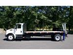 Used 2007 International 4300= for Sale