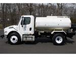 Used 2007FreightlinerM2-106== for Sale