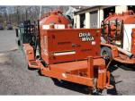 Used 2011 DITCH WITCH FX30 for Sale