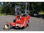 Used 2005 MOFFETT M50 for Sale