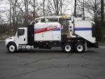 Used 2008 Freightliner M2-106== for Sale