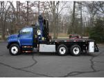 Used 2006 GMC C8500= for Sale