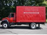 Used 2006 International 4300= for Sale
