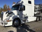 Used 2015 Volvo 670 for Sale
