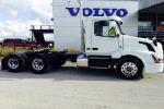 New 2016VOVLOVNL64T300 for Sale
