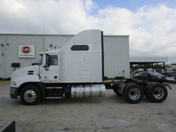 New 2016 Mack  for Sale