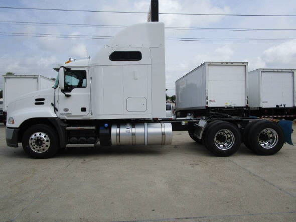 New 2016Mack for Sale