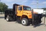 2004FreightlinerFL80