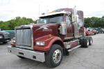 2010Western Star4900FA