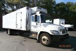 2008Hino338