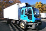 2007ChevroletT7500