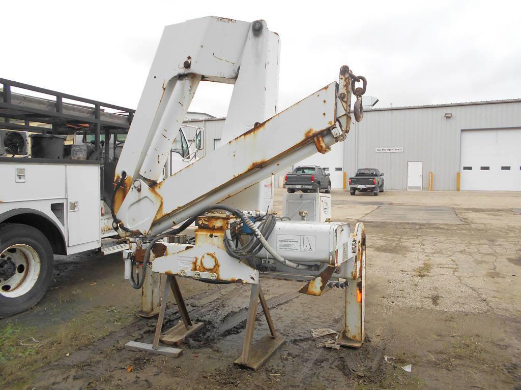 2001 National Crane National Crane for sale-59108033