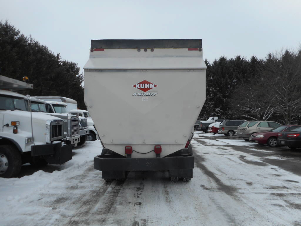 2008 Kuhn Knight 4090 Botec for sale-59084692