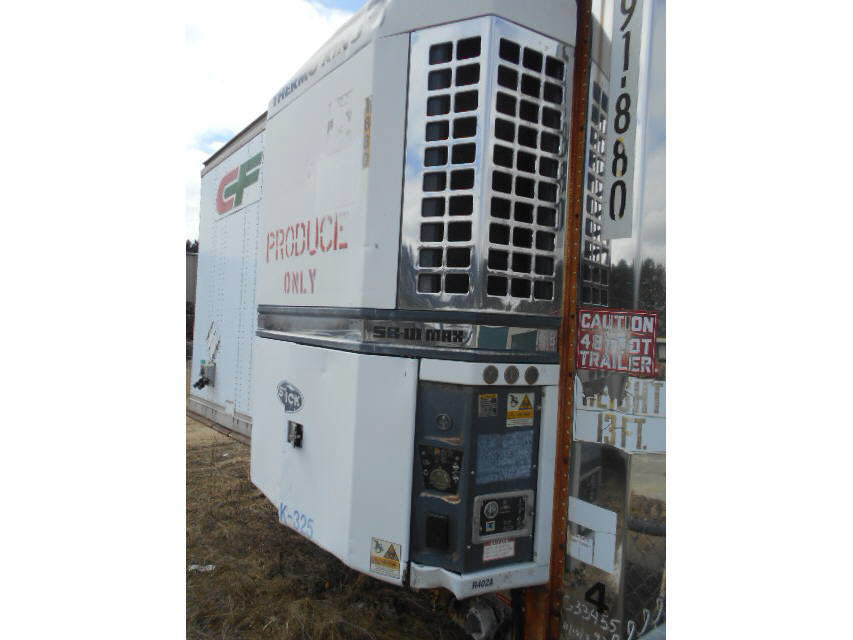 1994 Thermo King for sale-59101253