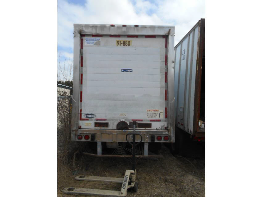 1994 Thermo King for sale-35304731