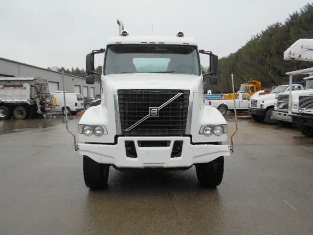 2005 Volvo VHD-64-T  SOLD for sale-59163412