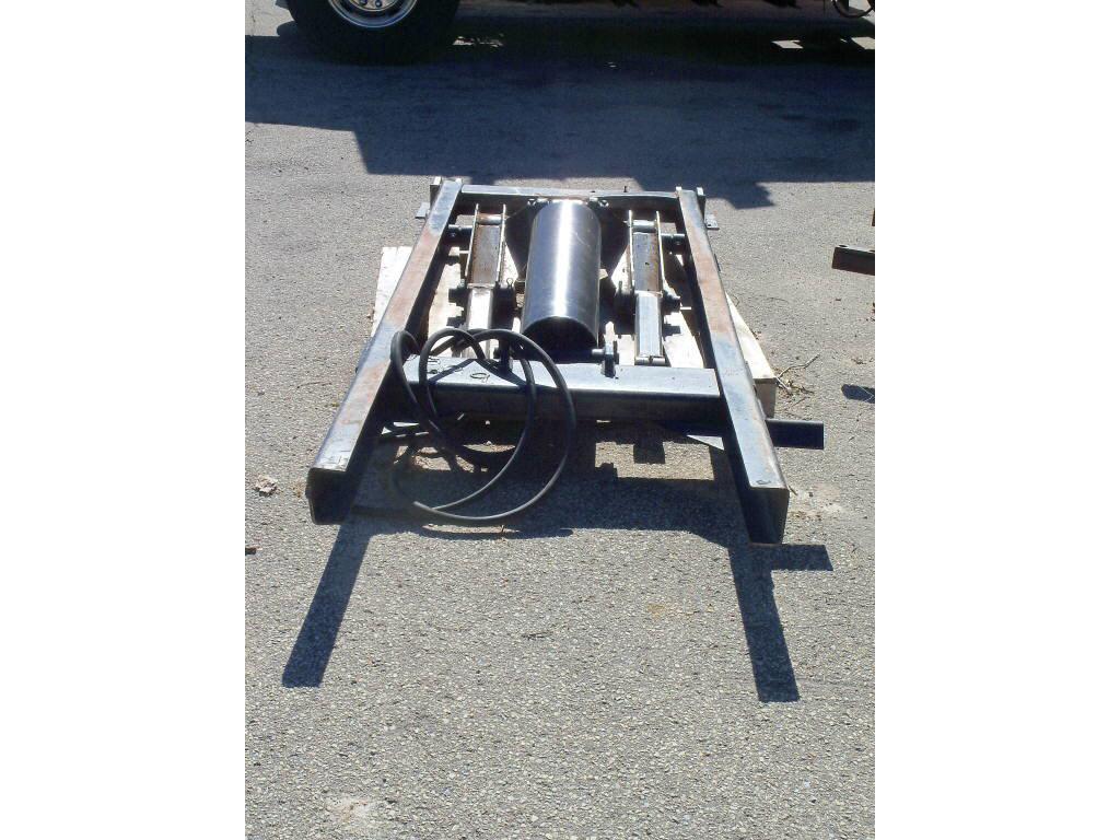 2000 Hoist Scissor for sale-59066894