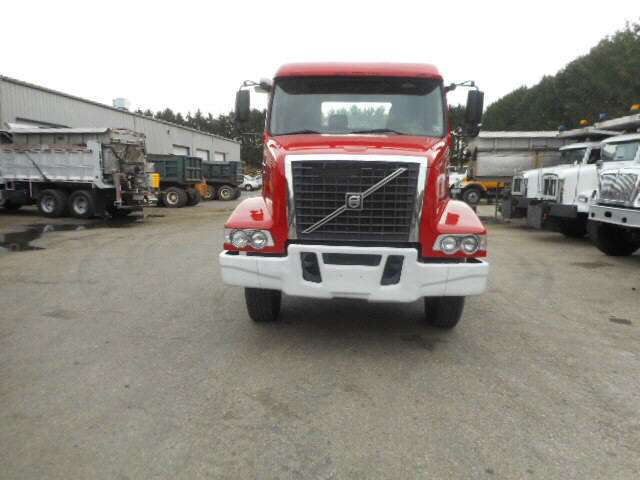 2006 Volvo   SOLD VHD-64-T for sale-59108068