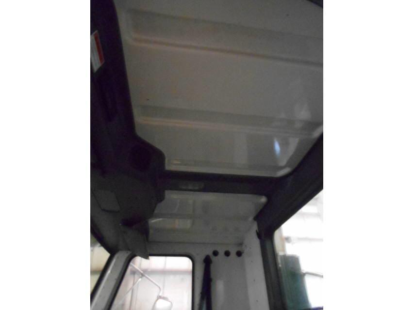 2007 LaFrance Condor for sale-59108069