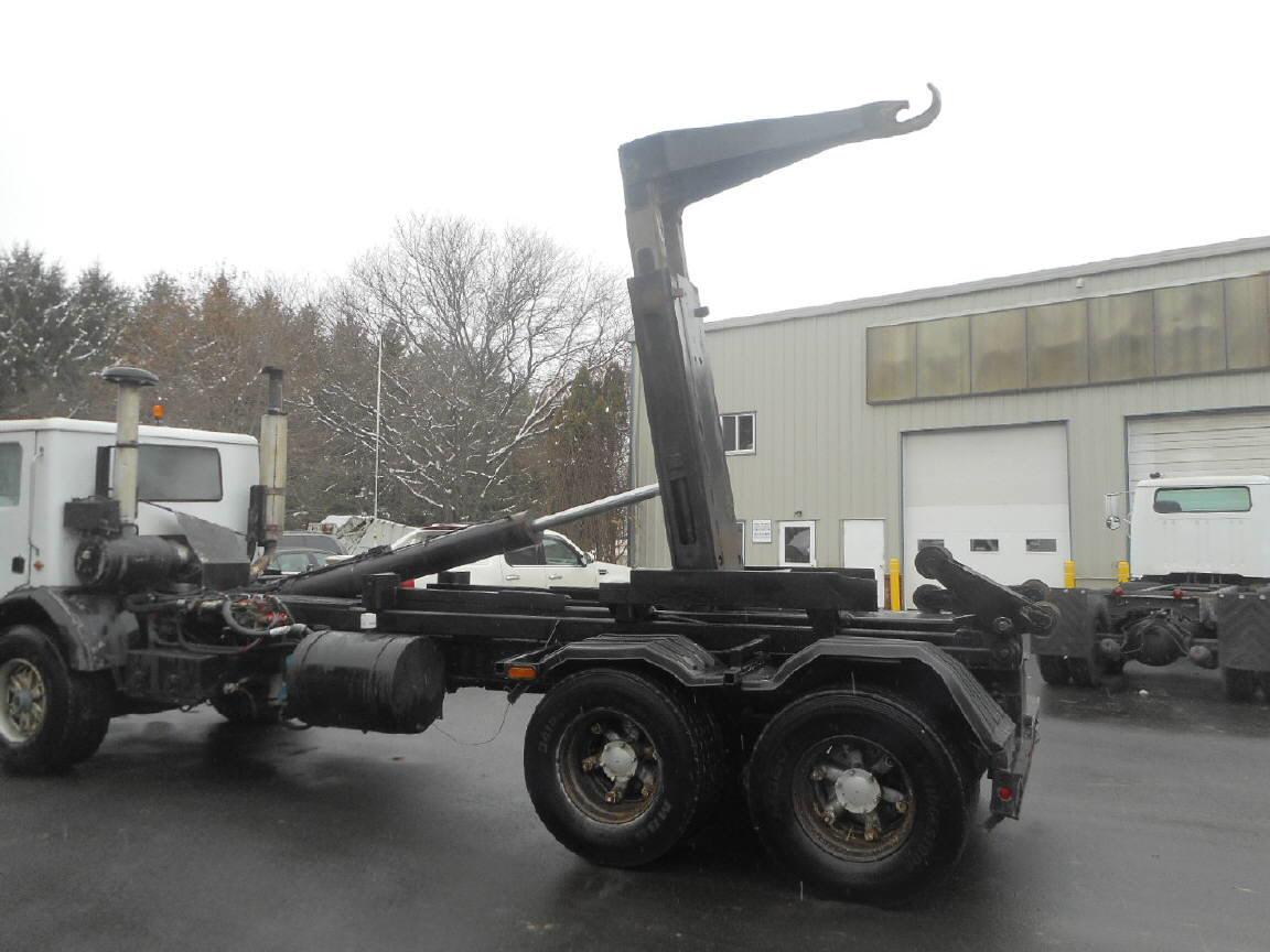 1995 Stellar Hooklift for sale-59108123