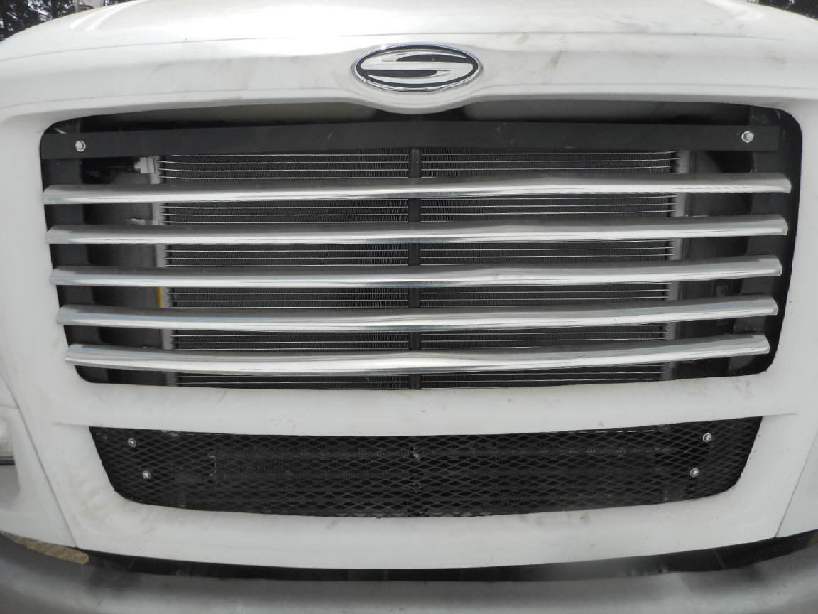 2000 Ford Sterling for sale-59108072