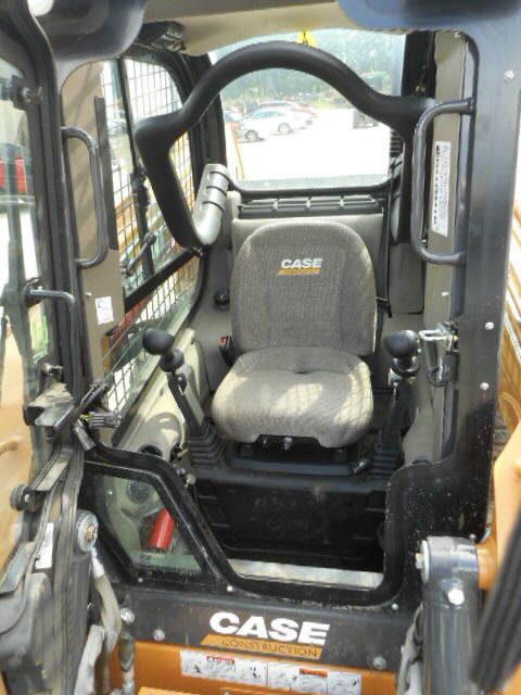 2014 Case S-220 for sale-59137913