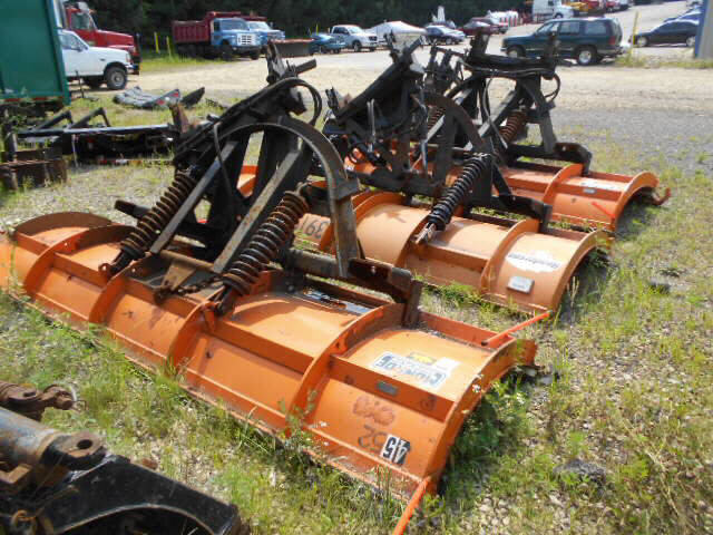 2004 Monroes Plows for sale-59067008