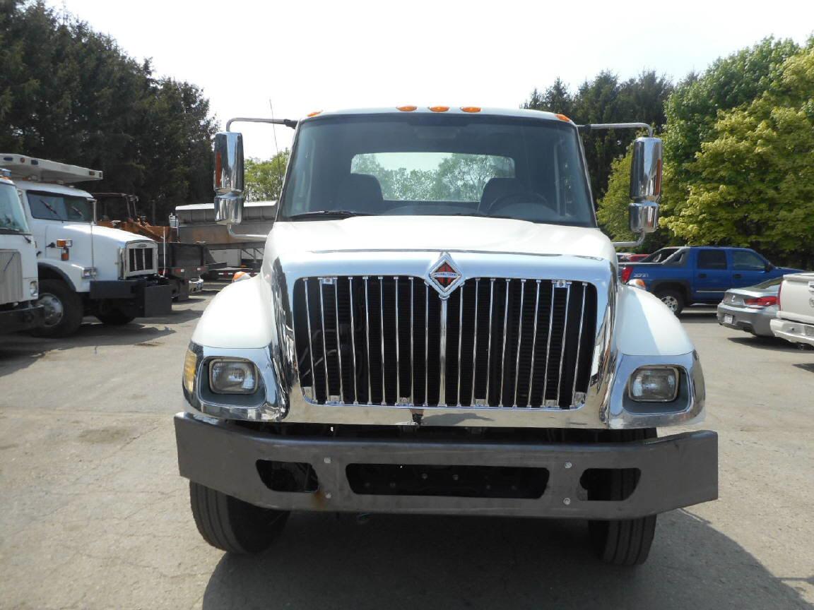 2003 International 7400 for sale-38425441