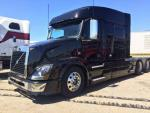 Used 2008 Volvo VNL for Sale