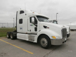 Used 2003 Peterbilt 387 for Sale