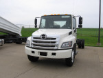 New 2015Hino268A for Sale