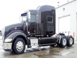 New 2013 Peterbilt 386 for Sale