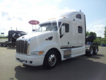 Used 2006 Peterbilt 387 for Sale