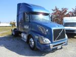 Used 2006 Volvo 670 for Sale