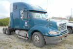 Used 2004 Freightliner CL120 for Sale