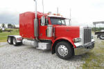 Used 2007 Peterbilt 379 for Sale