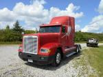 Used 1997 Freightliner FLD120 for Sale