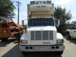 Used 1996 International 4700 for Sale
